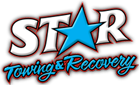 Star Towing & Recovery